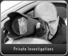Private Investigator Stoke on Trent Staffordshire